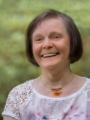 Renate Chlosta Schatzmeisterin